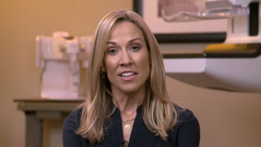 SHERYL CROW'S SURVIVAL STORY