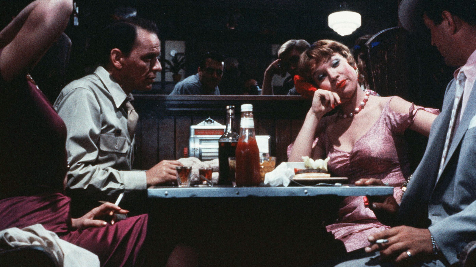 What's your favorite Vincente Minnelli film? | Discussions