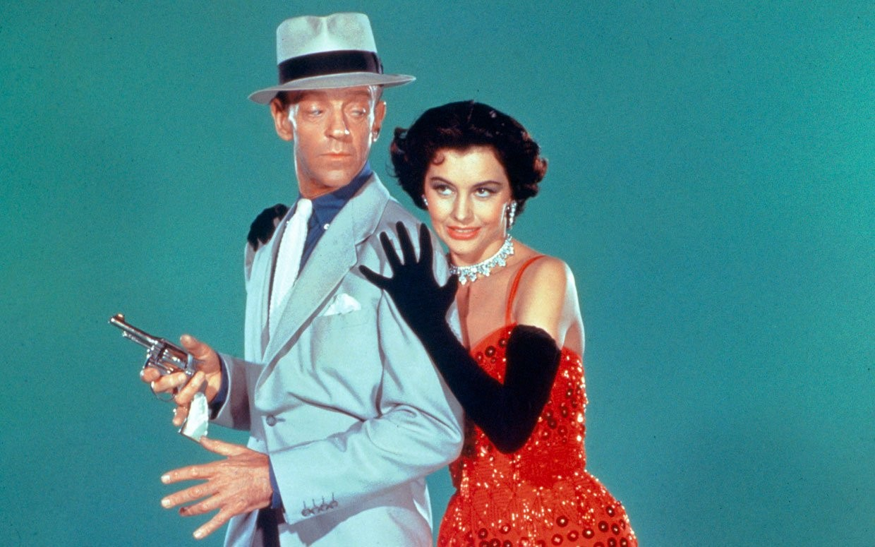 What S Your Favorite Fred Astaire Film Discussions Reel 13 Thirteen