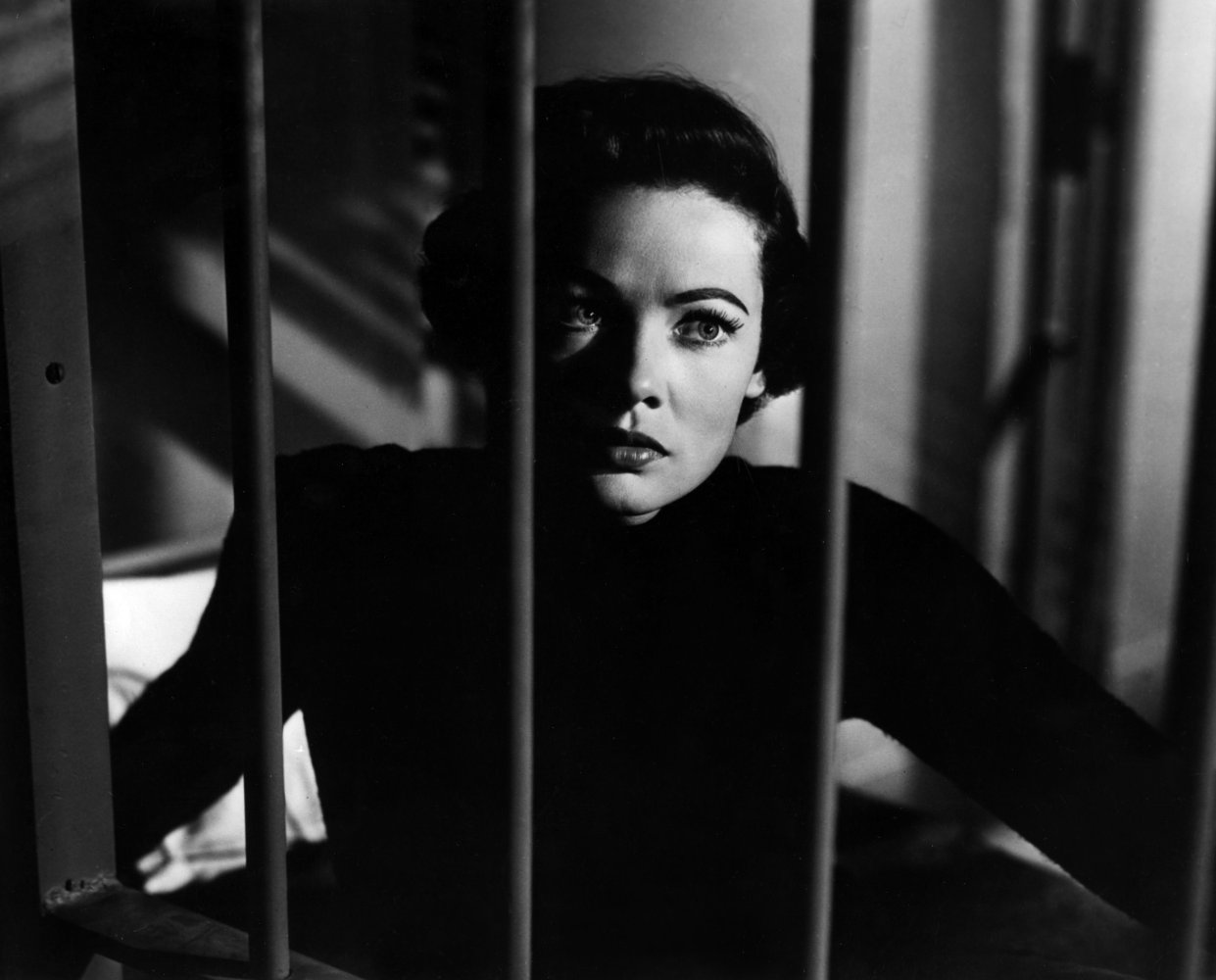 What S Your Favorite Gene Tierney Film Discussions Reel 13 Thirteen