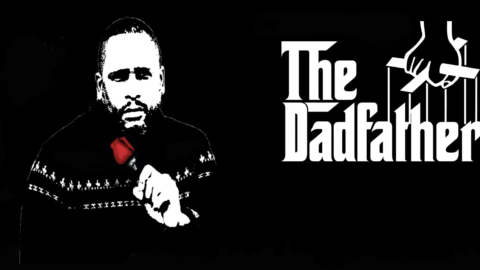 The Dadfather