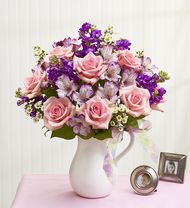 1800Flowers.com & 1800Baskets.com | Discounts | Support THIRTEEN ...