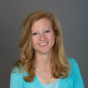 Laura Bilodeau Overdeck, Founder and President, Bedtime Math