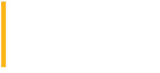 The WNET Group | Media Made Possible by All of You