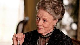 Downton Abbey: Season 2, Episode 2 Recap