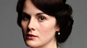 Downton Abbey: Season 2, Episode 5 Recap