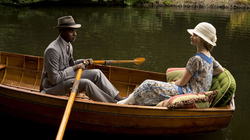 Downton Abbey: Season 4, Episode 6 Recap