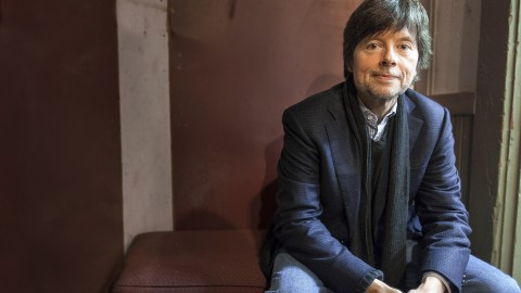 Ken Burns Documentary Collection