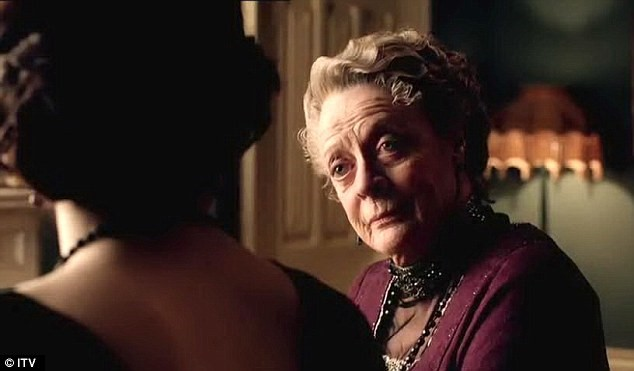 5_mom_blog_dowager_downton