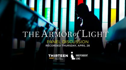 The Moral Response to Gun Violence: Panel Discussion
