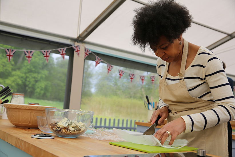gbbs_dorret_season_3_ep_3_822