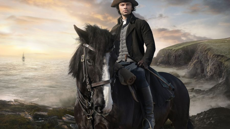 Poldark on PBS: What American Audiences Should Know