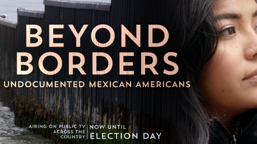 Undocumented Mexican Americans: Documentary Addresses an Election Issue