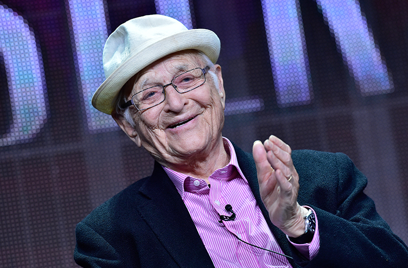 american-masters-norman-lear_cropped
