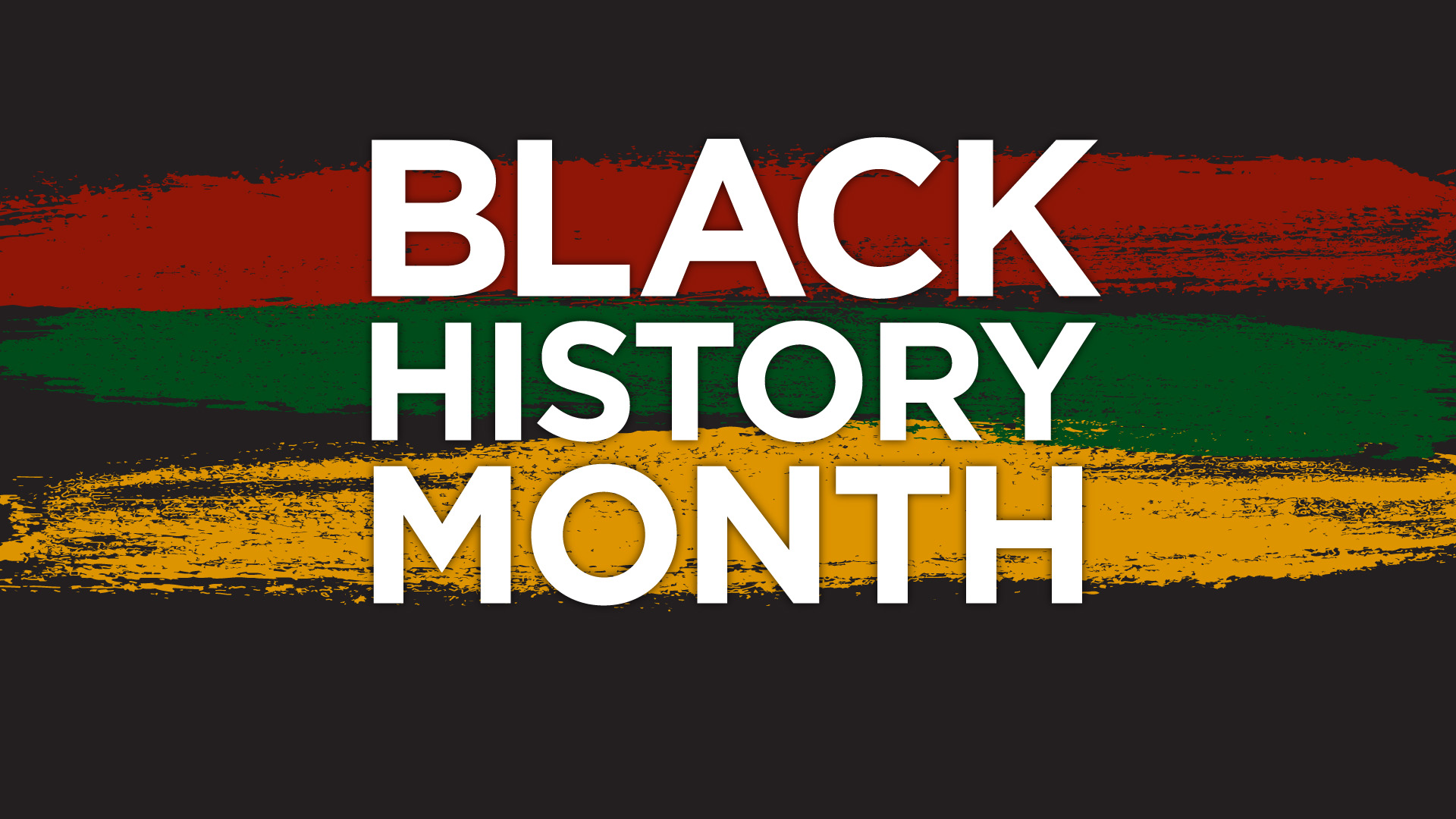 Black History Month Thirteen New York Public Media