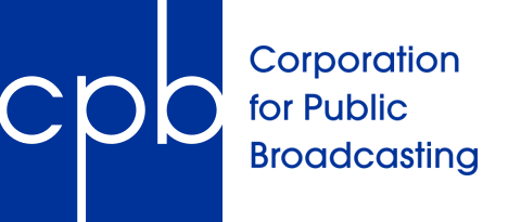 Mr Rogers And The Most Famous Defense Of Cpb Funding Thirteen New York Public Media