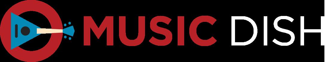 The Music Dish
