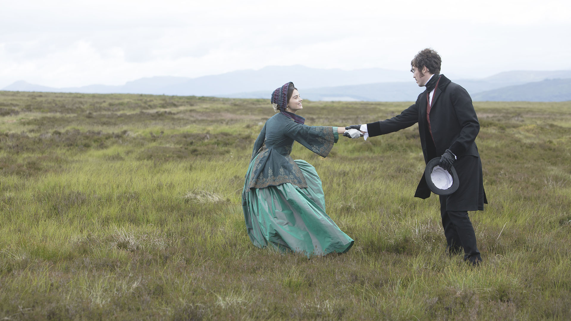 Victoria Season 2, Episode 5 Recap: Lost and Found | THIRTEEN
