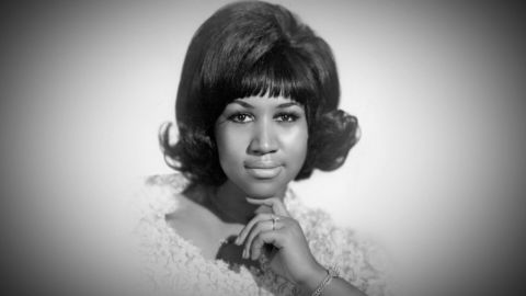 Aretha! Queen of Soul: A PBS Remembrance Special