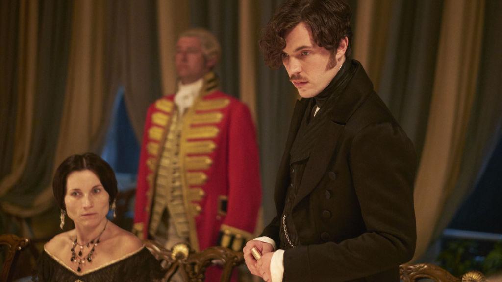 Victoria Season 3, Episode 3 Recap | British Telly Dish