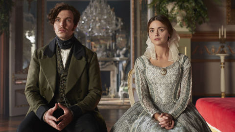 Victoria Season 3, Episode 6 Recap