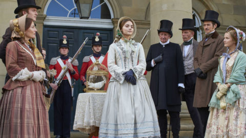 Victoria Season 3, Episode 5 Recap
