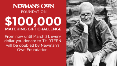 Contribute to our Newman