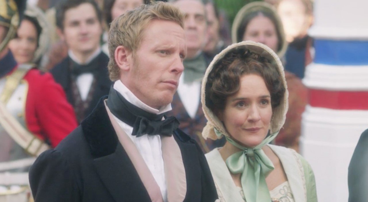 Victoria Season 3, Episode 8 Recap: Finale | THIRTEEN