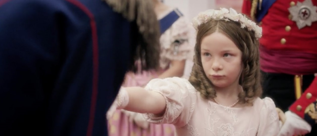 Victoria Season 3, Episode 8 Recap: Finale   THIRTEEN