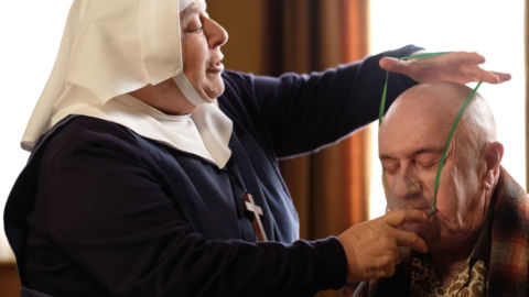 Call the Midwife Season 8, Episode 6 Recap