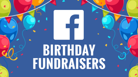 Protected: Facebook Birthday Fundraisers